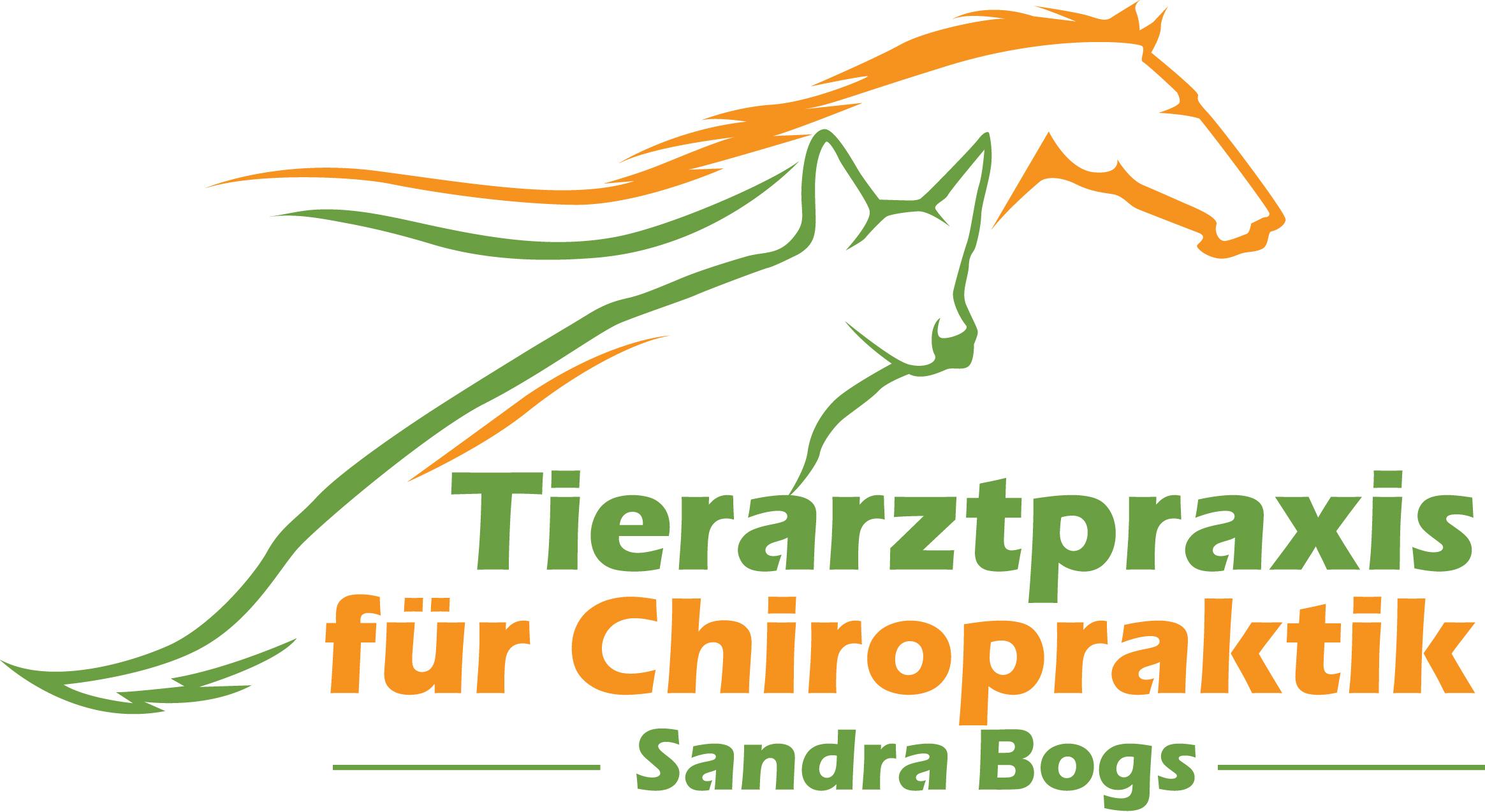 Praxis für Chiropraktik, Tierarzt, Tierchiropraktik, Baden-Württemberg, Hessen, Rheinland-Pfalz, Mannheim, Heidelberg